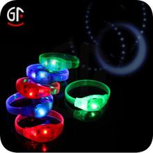 2015 China Wholesale Party Event Item Bracelet Flash