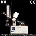 de alta calidad del evaporador para renault