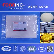 Food Grade Agar Agar Powder Price