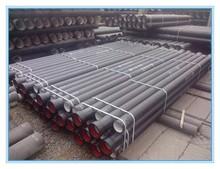 Bituminous Coatings Ductile Iron Pipes
