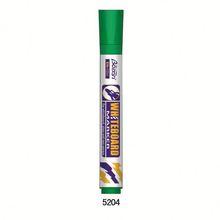 Professional Wholesale Good Quality felt tip erasable marker pen