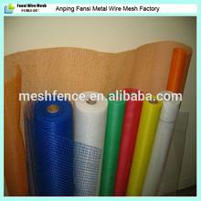 China supplier neoprene fabric 0-16.7% Zr02 Alkali-resistant roof waterproofing 4*4 PTFE fiberglass reinforcing mesh