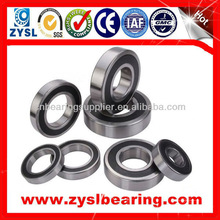 double row W3X W3 RM3X track roller Guide roller ball bearing