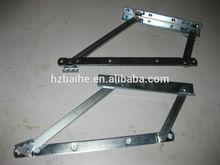 Sheet Tools Precision Metal Table Leg Caps Metal
