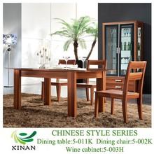 Pakistan Karachi Furniture Dining Table