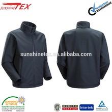 men's soft shell jacket & soft shell jacket man china supplier