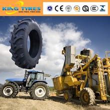 Excellent quality low price truck steel wheel rim 7.50-20