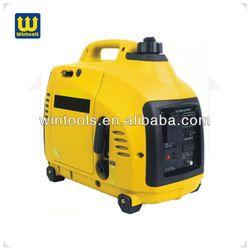 Wintools WT02256 silent generators for sale