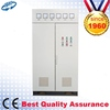 12v plating uninterrupted linear variable power supply