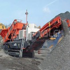 stone crushers machine for rent