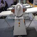 hotting venda comerciais electric rolo de massa da máquina laminadora de massa folhada