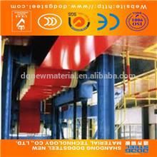 Manufacturer 0.5mm PPGI (Prepainted Steel Sheet Coils)