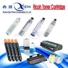 Bulk Toner Powder for ricoh copiers 1230d toner empty