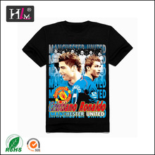 2015 Hotsale alibaba china can cotton t-shirt catch on fire with individual design