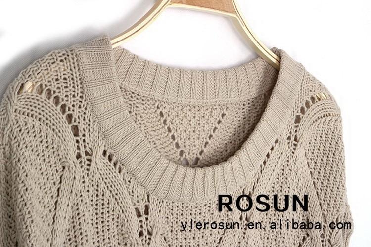 Norwegian Sweater Knitting Patterns : Intarsia Sweater Diamond Pattern Knitting Norwegian Sweaters - Buy Knitting N...