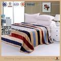 Comprar direto da méxico 100 poliéster cobertor de lã NZW097