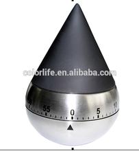 Micro mini mechanical timer time timer