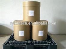 Di alta qualità metil sulfonil metano(MSM)