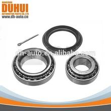 VKBA984 JLM258 wheel bearing for Jaguar