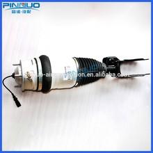 OE#7P6616039N Air suspension & Air Shock Absorber for A8 & 4L