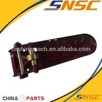 """shangong 650B 652B Loader parts construction machinery parts foot plate,brake pedal ZL50G;652B; 'SNSC"""""""