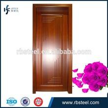 water resistant interior door green healthy wooden main door design