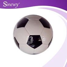 Manufacturer eco-friendly football