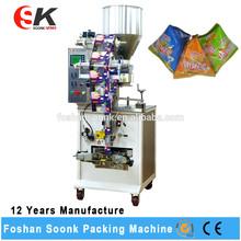 Soonke Soft Gelatin Capsule Filling Machine