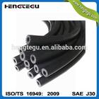 "auto parts rubber hose 5/16"" x 100' engine fuel pipe"
