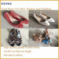 alibaba lots of used shoes in dubai ladies wholesale china flat used shoe