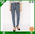 fantezi pantolon pantolon tasarımları bayanlar için trouserst kadın moda kalem pantolon