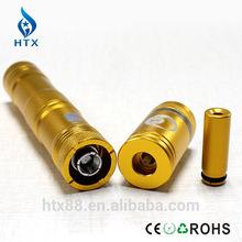 Super Vapor ecigs R8v2 vaporizer R8/htx R8 logo/e pipe mod R8 for wholesales