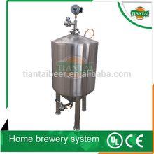 draft/wheat/fruit/barley/stout/dark/black/yellow beer producing machine