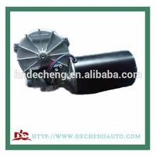 12V/24V DC Windshield Washer Motor Wiper Motor