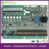 DIP SMT Electronic pcb assembly Services