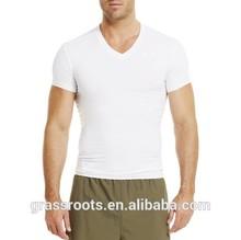 2015 NEW Men fashion t-shirt O-neck short sleeve men clothing 3d woof print man t-shirts