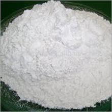Buy Polyacrylamide powder,acrylamide/PAM/Flocculant/oil drilling guar gum