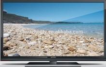 Latest design Tv led full hd 46 inch HD TV E LED