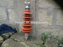 electrical ANSI ceramic insulators 54-2 for HV
