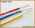 1. 5mm 2. 5mm 4mm 6mm 10mm casa fiação do cabo elétrico