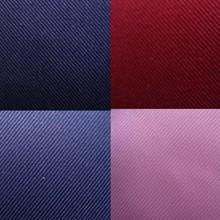 Poly Cotton Twill TC Uniform Fabric