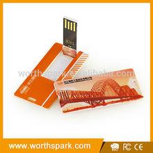 1gb 2gb 4gb 8GB 16GB usb pen drive wholesale china