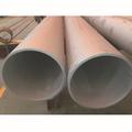 Precio de la promoción!!! Años 25 elogiado tubo de acero laminado de maquinaria más grande de china de fábrica