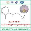 2210-79-9 2-( 2- methylphenoxy) metil oxirano