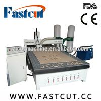 Best service 110v/220v 2015 china cnc machine bellow covers