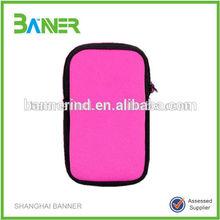 Multi-function Popular Professional Waterproof Cell Phone Bag