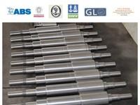 shaft reducer coupling