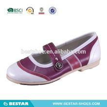 latest fashion kids shoes