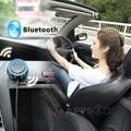 Apps2car chine fournisseur Bluetooth mains libres voiture Kit avec la technologie dsp pour VW Audi Mazda Toyota Honda