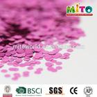 Wholesale Glitter Powder Kg Various Colors Size